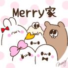 Merry家 ( Merry_6v6_9 )