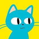 電電⚡️猫猫 ( nya3_neko2 )
