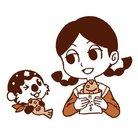 多々美マリィ Marie TATAMI ( MarieTatami )