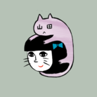 Taino_okasira