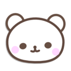 みにくまちゃんのお店 ( minikuma )