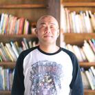 KoichiroHiejima