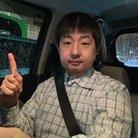 kazutaka isomoto ( boatraceisochan )