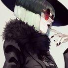 百々田 ( momota_ro5555 )