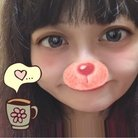 よーさん🌺喫茶店スイーツ ( o_tan_smile )