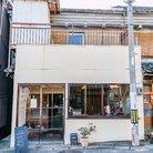 長野市善光寺門前のゲストハウス 1166バックパッカーズ ( 1166bp )
