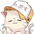 Lepus(γ)=tuka@たんもし大好き ( tuka_y_06 )