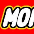monozuki.club ( monozukiclub )
