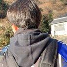小松   司 ( 31_tsukasa5 )