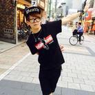 HiNA@いん☆どあ9/25 ( hinakun_com )