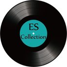 ES-Collection PRE-SALE SHOP ( byES-Records )