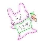 ナユ ( nayu0608 )