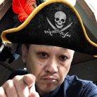 Captain Hector ( putitomato2018 )