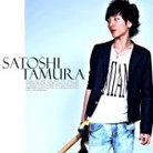 Satoshi Tamura ( satoshi_gs )
