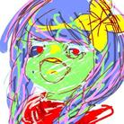 内田(39歳未婚) ( __uchida )