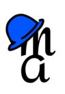Mr.azzurro ( Mr_azzurro )