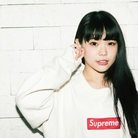 kyon_s63
