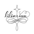 liliarium