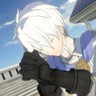 まっくろけꙭ҉ ( makkuroke_yami )