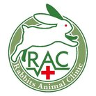 Rabbits ( RabbitsAC )