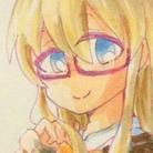 亜里紗 ( 55chamu916 )