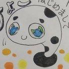 🎨アトリエ ひびの🎨 ( AtelierHibino )