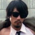 𓀫ボン太郎🍝 ( bontaroMk2 )