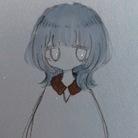 冰 ( kori_asakimi )