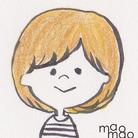 まおまお ( maomao515 )