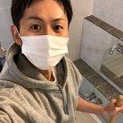 Green Life(りょう) ( p_cqri )