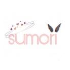 s u m o r i. 𓎩 𓎻 ( sumori )