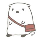 NoahP(のあP) ( powerofgamesorg )