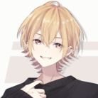 粉蝶(もんしろ)/ CSM ( Monshiro11 )