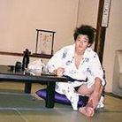 Yusuke Murano ( yusuke-rug )