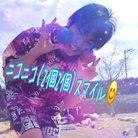 大道芸人Ino(いの) ( Ino92538759 )