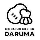 THE GARLIC KITCHEN DARUMA ( darumagarlic )