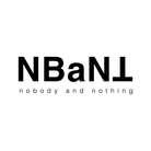 NBaNT