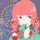 きゆ。 ( kiyu_yuyu5 )