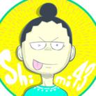 旅する漫画家shimi43ショップ ( shimi4343 )