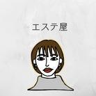 バミギャラリー ( bamichan_19 )