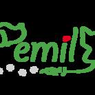 pemily