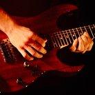 カワナノ ( guitar_nano )