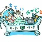 *あり*の虹色創世記 ( hizaniyaaaaaaa )