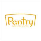 Pantry ( shige_ta_03 )