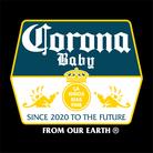 CORONA BABY ( corona_baby )