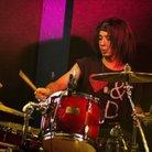 lovely ( drum_lovely )