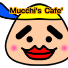 ムッチーズカフェ   ( mucchis-cafe )