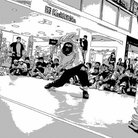 SHOTARAW ( beatmafia_syo )