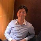 イーノさん@タイで起業・社長🇹🇭 ( iino_saan )