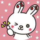 Natsumin@LINEスタンプ販売中 ( Natsumin610 )
